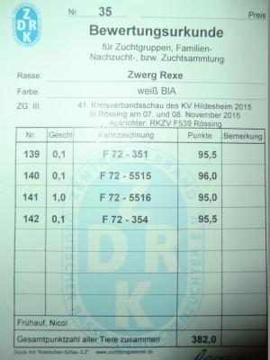 Bewertungskarten Kreisverbandschau Rössing 004 (Large)